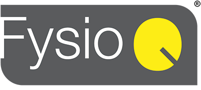 FysioQ - Fysiotherapiepraktijk in Sittard en omgeving